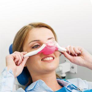 Sedierung - Potsdam Oralchirurgie