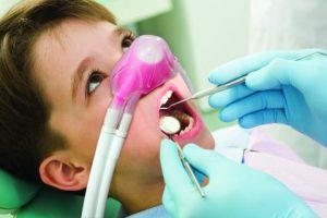 Sedierungen Potsdam Oralchirurgie
