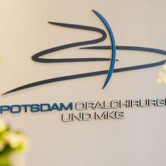 Potsdam Oralchirurgie und MKG