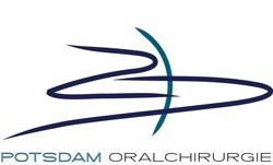 Logo Potsdam Oralchirurgie