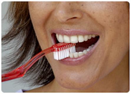 Die Parodontalchirurgie