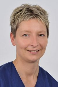 Jana Fritz Potsdam Oralchirurgie