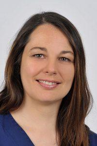 Kathrin Pahl Potsdam Oralchirurgie