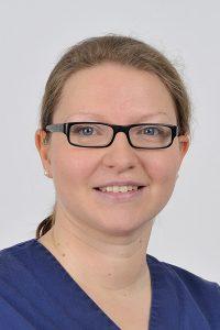Assistenz Potsdam Oralchirurgie